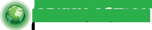 Green Action Logo